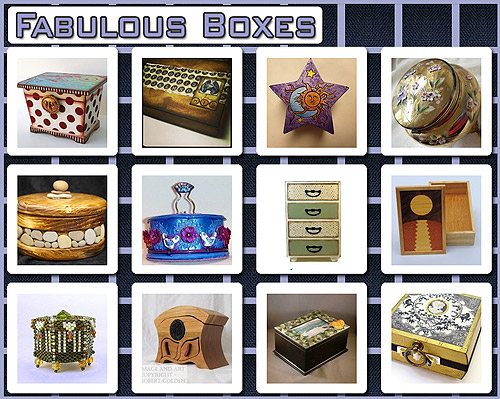 fabulousboxes