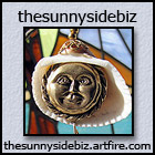 thesunnysidebiz on Artfire